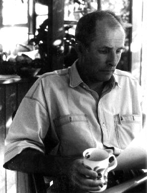 T.M.Ciolek, B&W photo, 23Kb